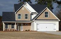Водещи агенции за недвижими имоти 10