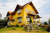 Изключително добри агенции за недвижими имоти 11