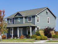 Голямо разнообразие агенции за недвижими имоти 14