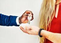 Вижте нашите агенции за недвижими имоти 5