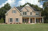 Намерете най-добрите оферти за агенции за недвижими имоти 6