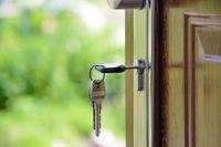 Типове агенции за недвижими имоти 8